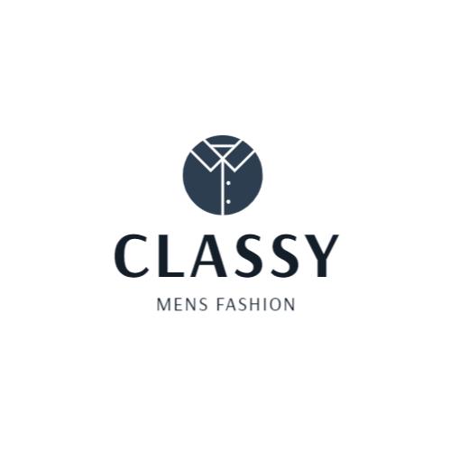 мужская рубашка логотип