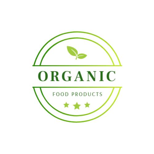 завод зеленый логотип