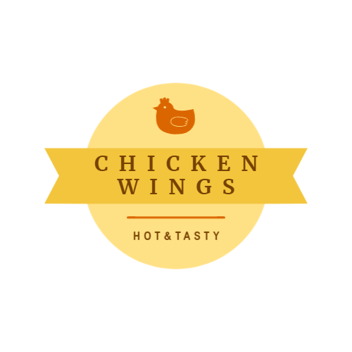 Chicken Wings logo