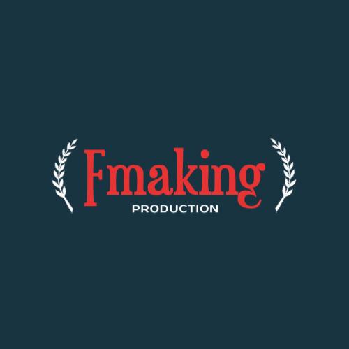Fmaking, Production Logo
