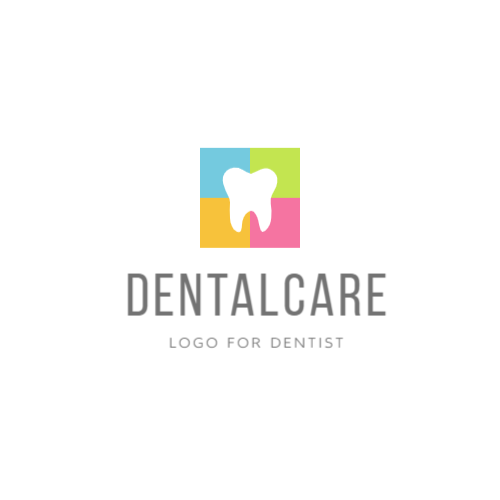 Tooth Squared logo