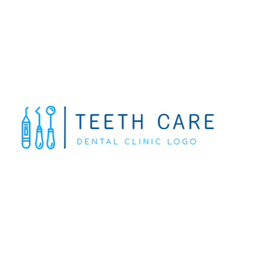 Dental Tools logo
