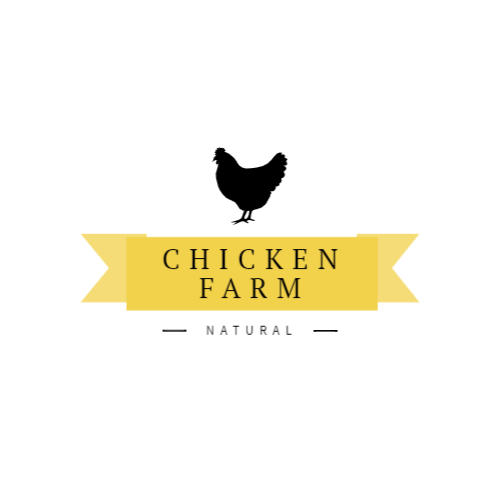 Black Chicken logo