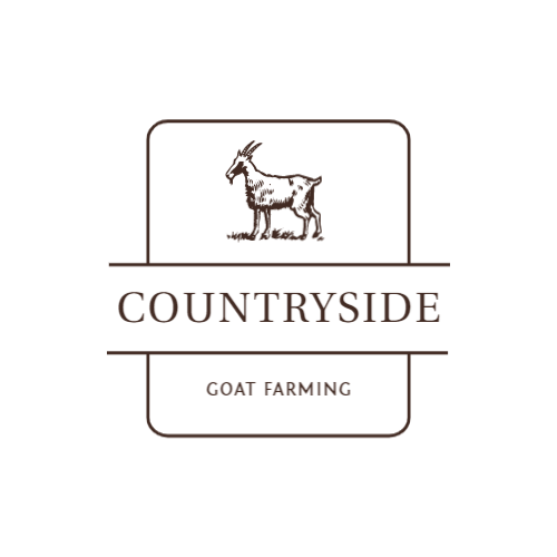 Goat Drawing Farm logo