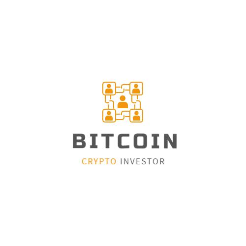 Crypto Investor logo