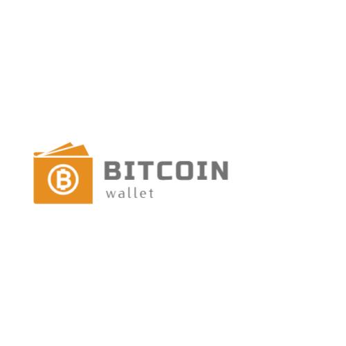 Money Wallet logo