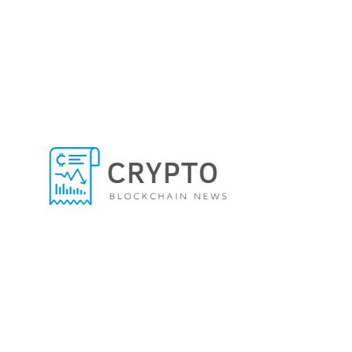 Crypto Chart logo