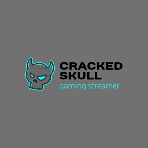 Skull & Horns logo