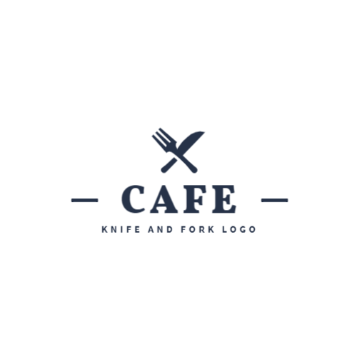 Knife & Fork logo