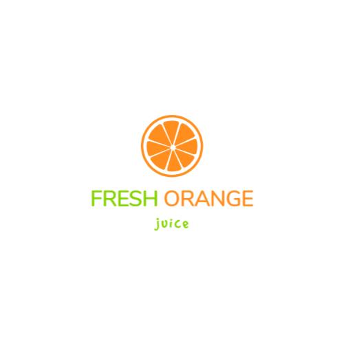 Slice of Orange logo