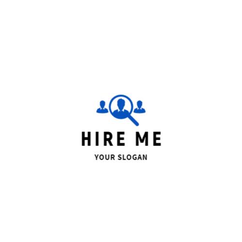 Search Employee logo