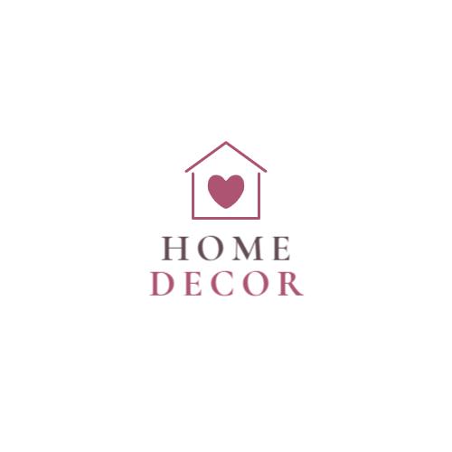 Home & Heart logo