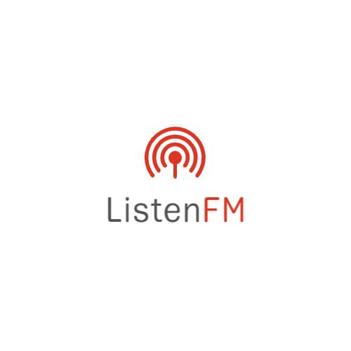 Radio Broadcast logo