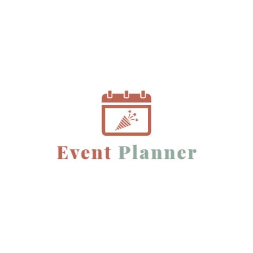 Calendar Event Planner
