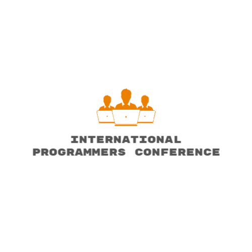 Programmers Conference logo