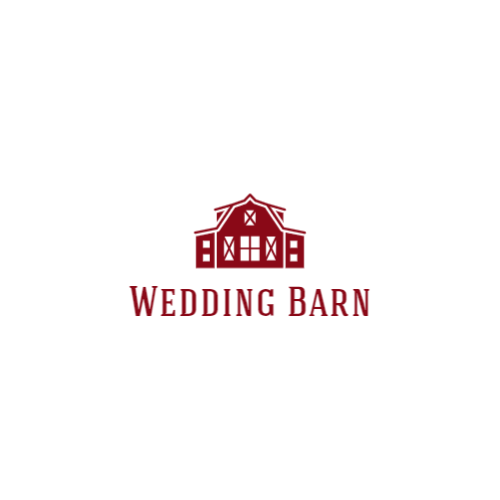 Venue Wedding Party logo