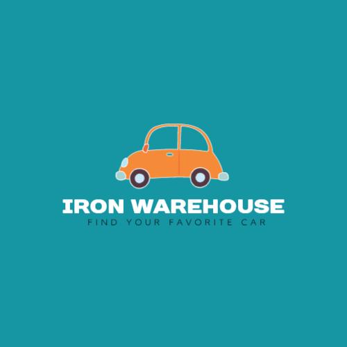Drawing Orange Machine logo