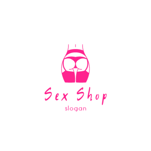 Girl Sex Shop logo