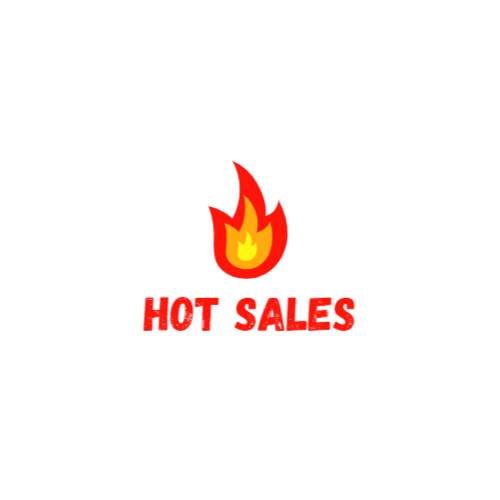 Red Flame logo