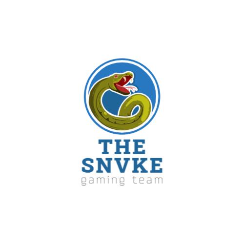 Green Snake logo