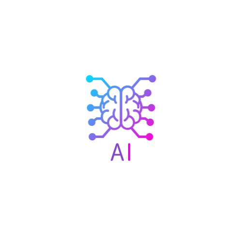 Brain AI logo