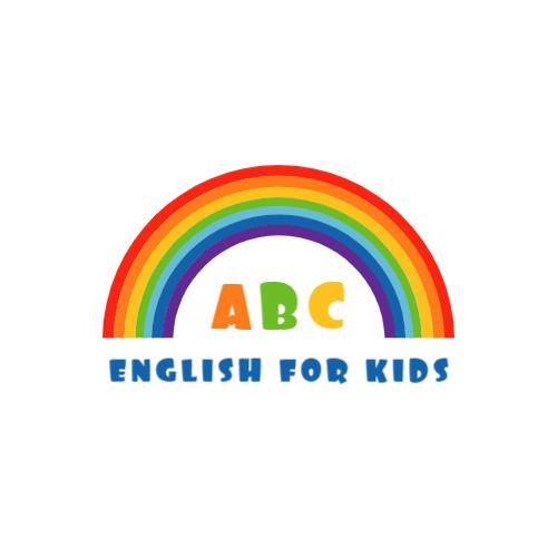 радуга abc логотип