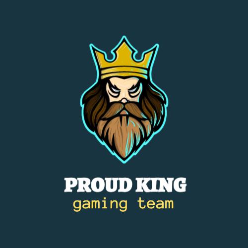 King Gaming logo