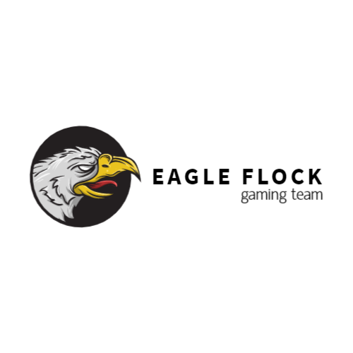 Eagle Gaming logo