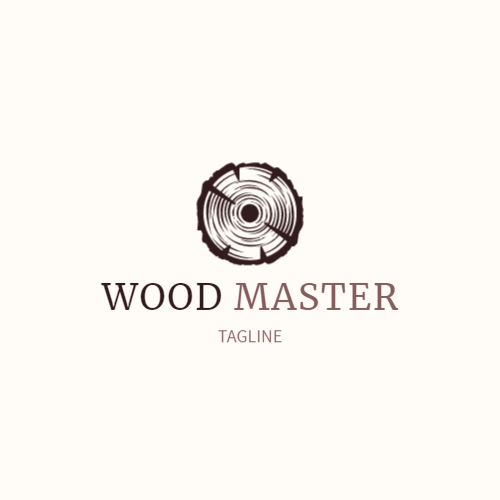 Wood Workshop logo