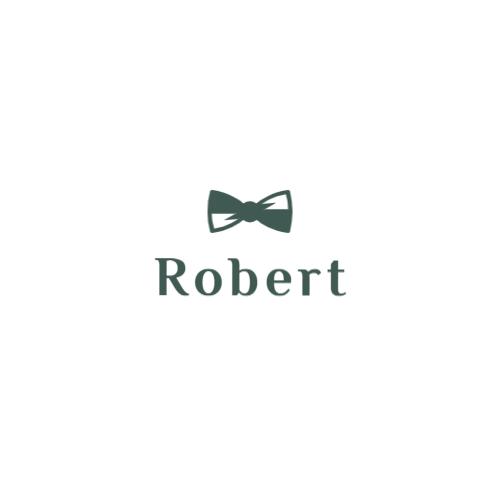 Butterfly Tie logo