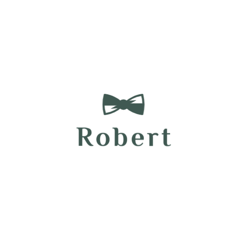 бабочка галстук логотип