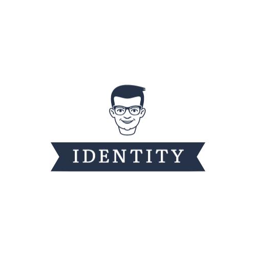Face Programmer logo