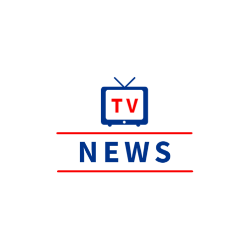 Blue TV News logo