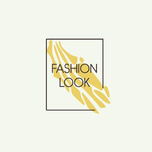 Fashion Look Logo
