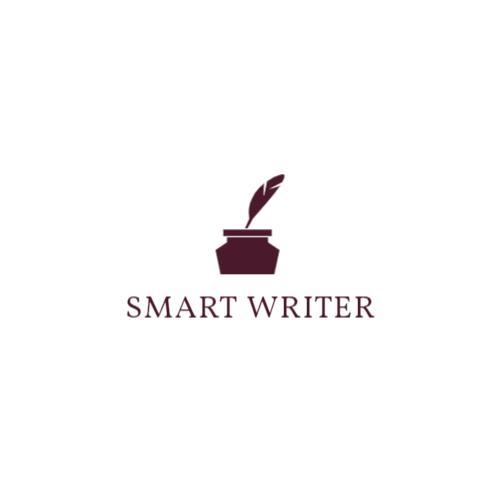 Fountain Pen & Ink logo
