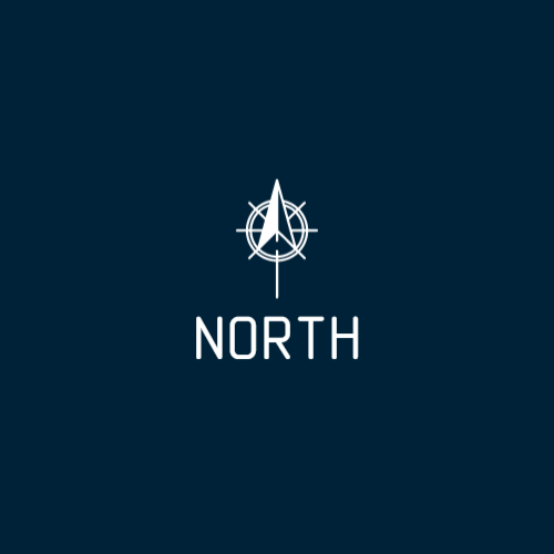 Arrow North logo