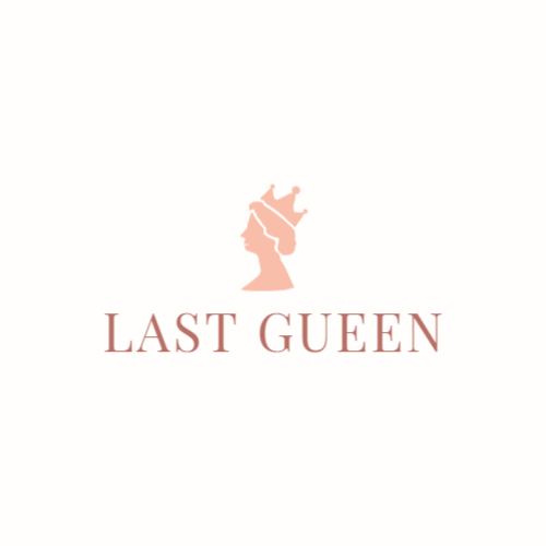 Queen with Crown logo