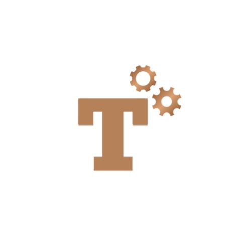 Car Garage Logo Maker Creative Logo Designs Turbologo