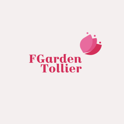 F Garden Tollier Logo