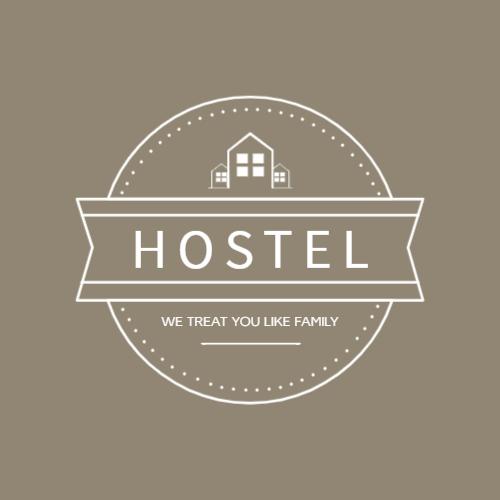 Home Vintage logo
