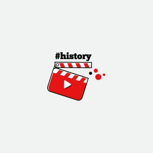 #History Logo