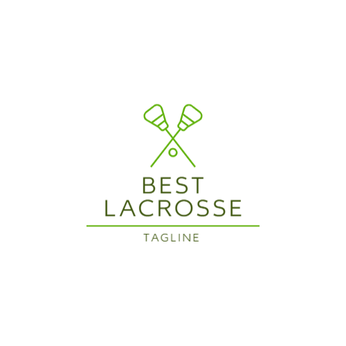 Sport Logo Maker Creative Logo Designs Turbologo