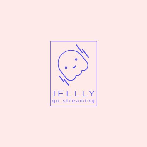 милый призрак логотип