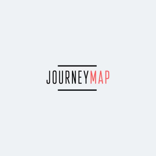 Journeymap Logo