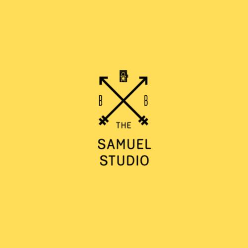 Samuel Studio, The Logo
