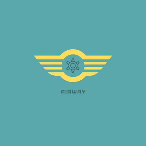 Airway Logo