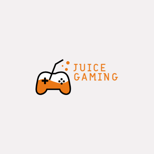 Gamepad Juice logo
