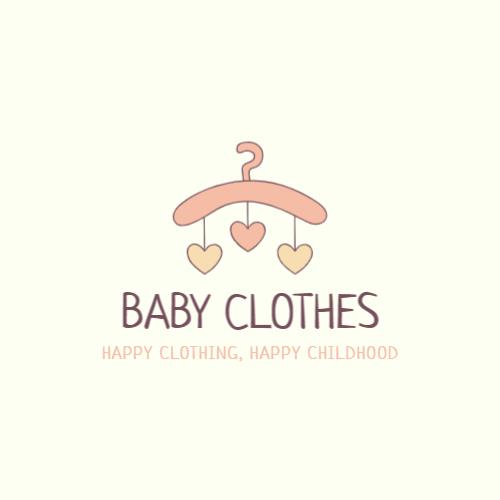 Baby Toy logo