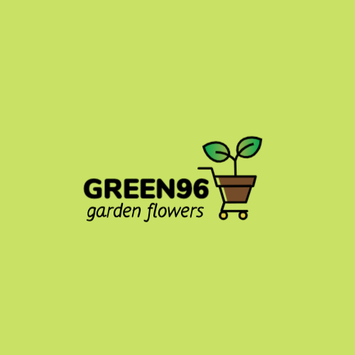 Potted Plant logo