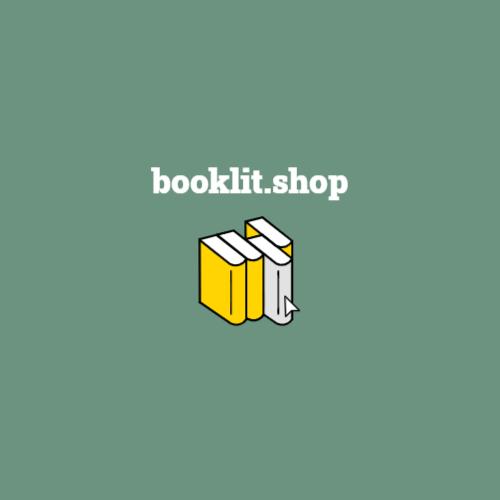 желтые книги логотип